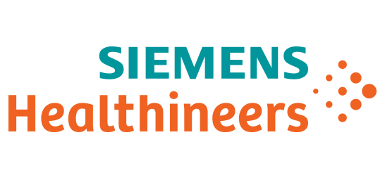 Siemens Healthineers Global